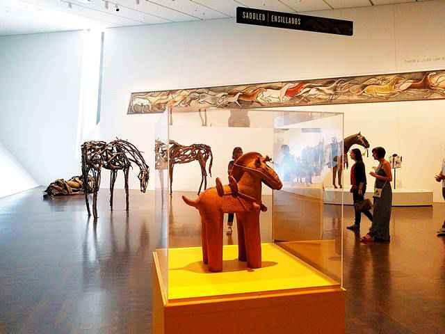 Denver Art Museum (25)