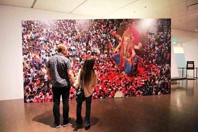 Denver Art Museum (8)