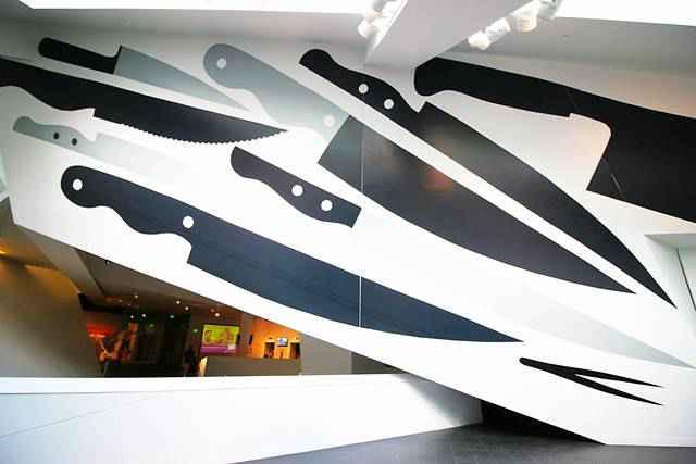 Denver Art Museum (9)