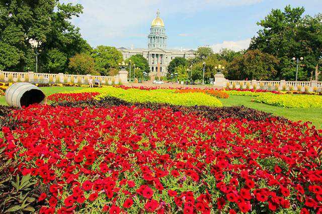 Denver-Capitol