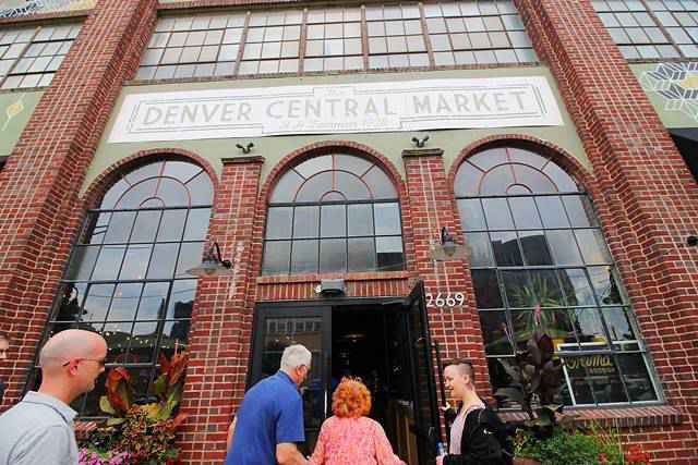 Denver Central Market (1)