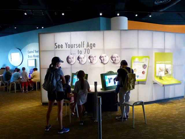 Denver Museum of Nature and Science (15)