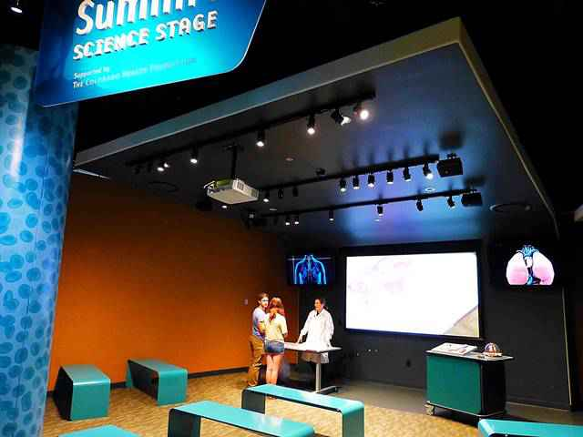 Denver Museum of Nature and Science (17)
