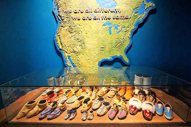 Denver Museum of Nature and Science (21)
