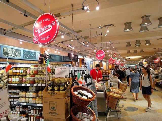 Grand Central Market (2)