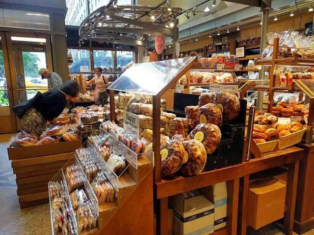 Grand Central Market (29)