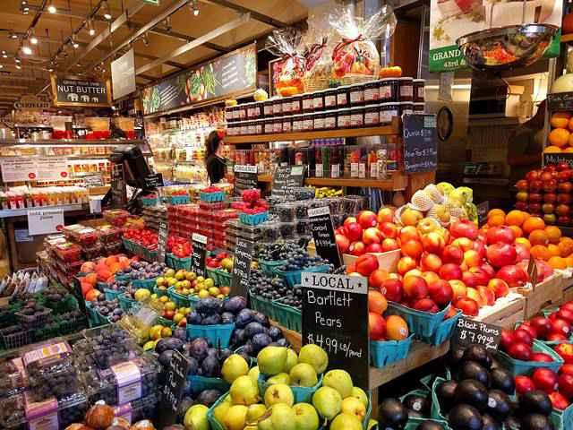 Grand Central Market (32)