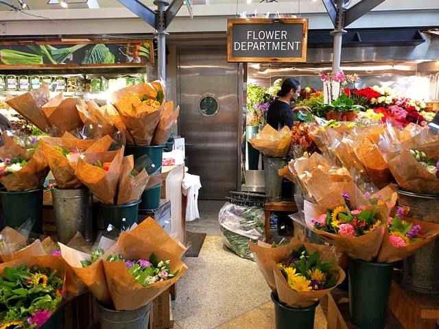Grand Central Market (34)