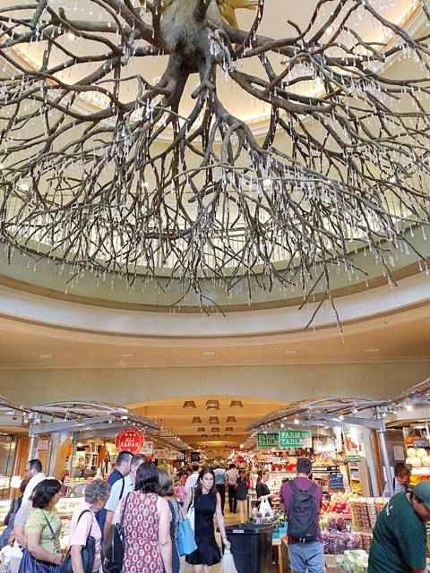 Grand Central Market (35)