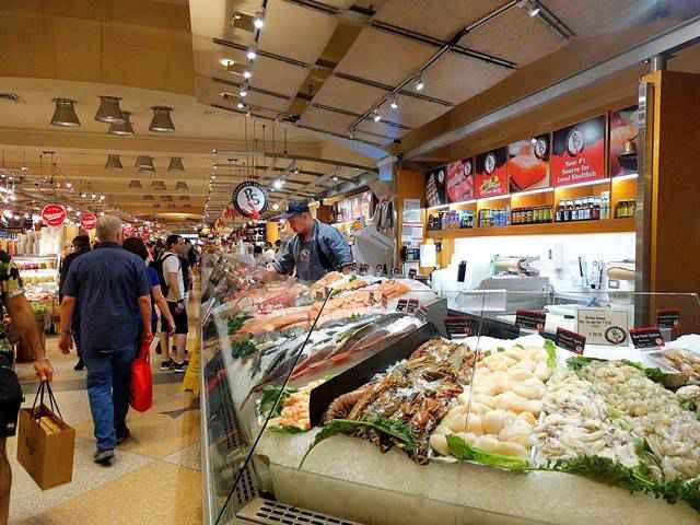 Grand Central Market (38)
