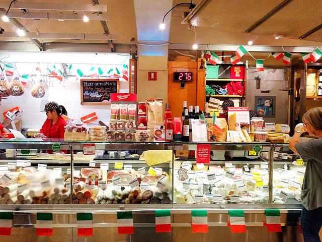 Grand Central Market (5)