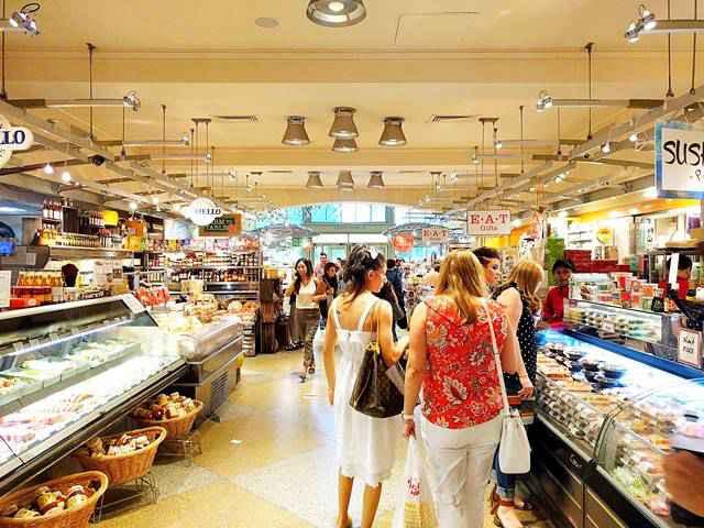 Grand Central Market (8)