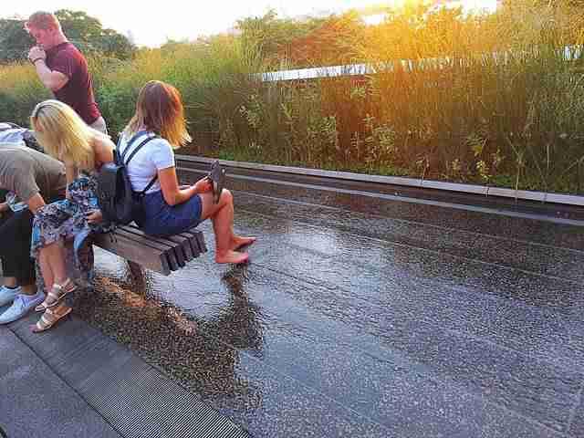 High Line NY (12)