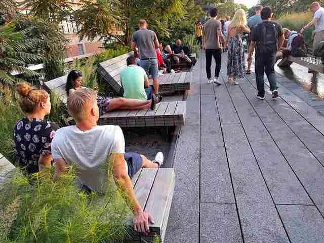 High Line NY (13)