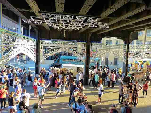 High Line NY (3)