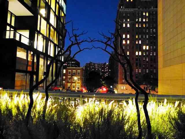 High Line NY (35)
