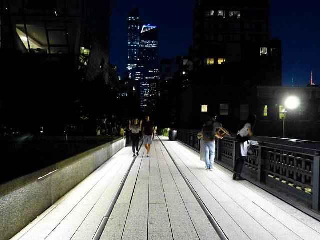High Line NY (37)