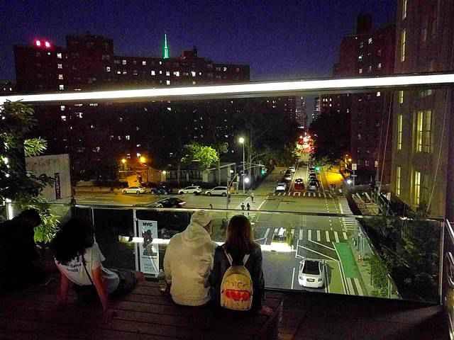 High Line NY (43)