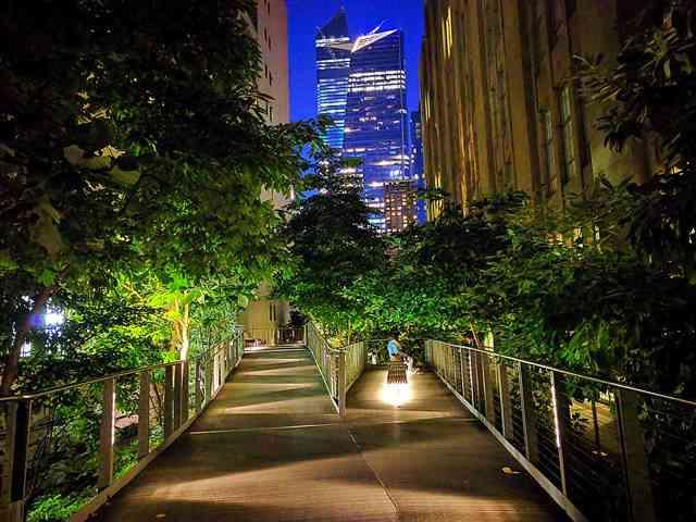 High Line NY (44)