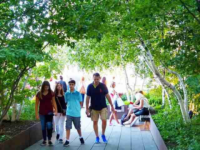 High Line NY (5)
