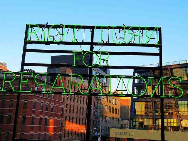 High Line NY (8)