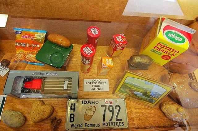 Idaho Potato Museum (13)