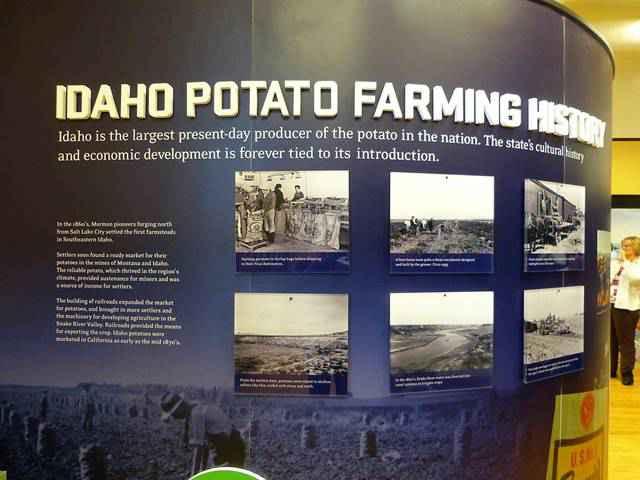 Idaho Potato Museum (14)