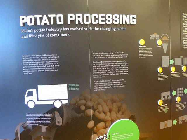Idaho Potato Museum (15)