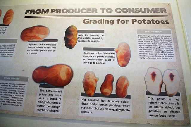 Idaho Potato Museum (4)