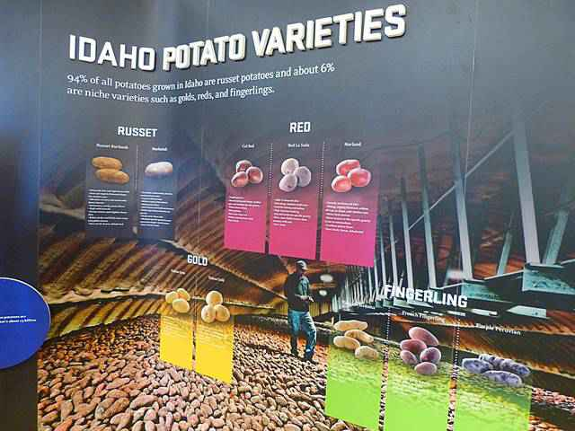 Idaho Potato Museum (6)