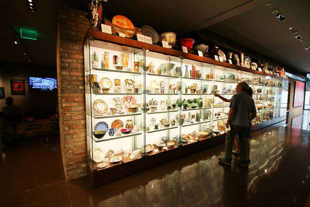 Kirkland Museum (14)