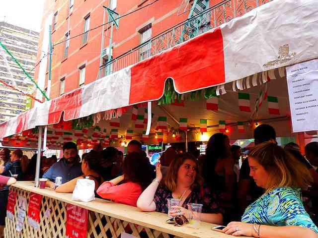 Little Italy (5)