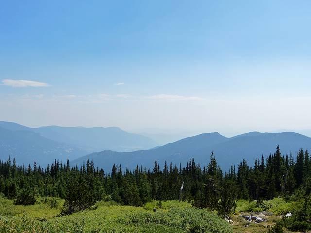 Mount-Evans (2)