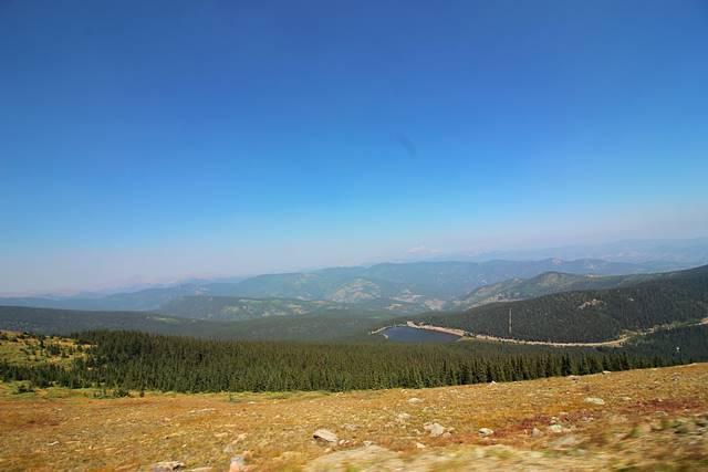 Mount-Evans (3)