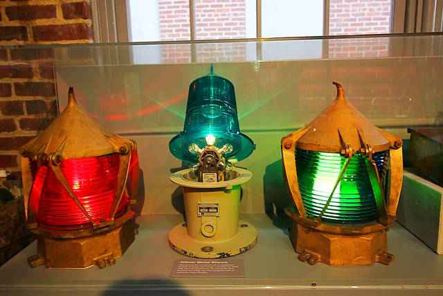 National Lighthouse Museum (4)