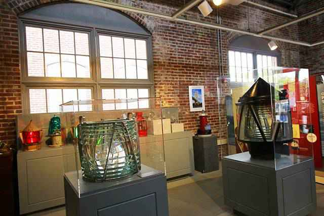 National Lighthouse Museum (5)