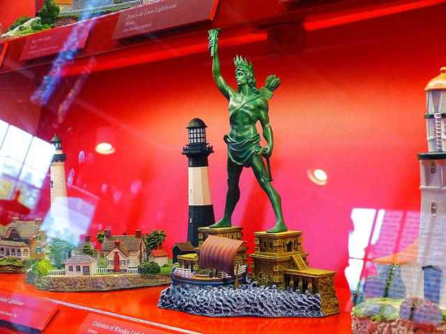 National Lighthouse Museum (7)