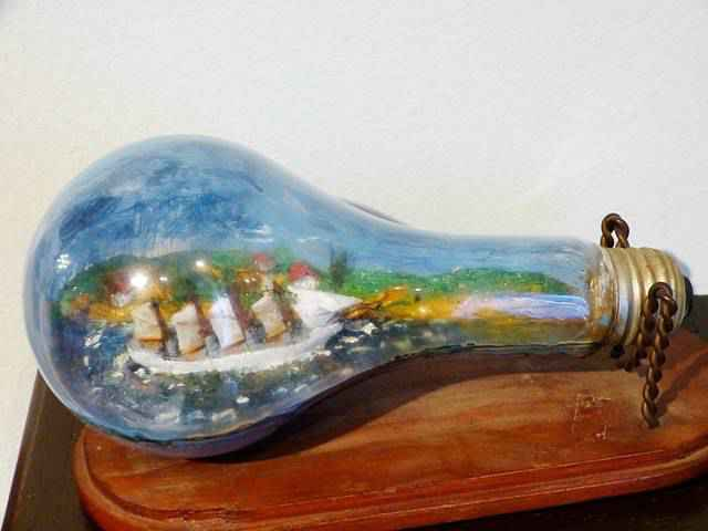 Noble Maritime Collection (5)