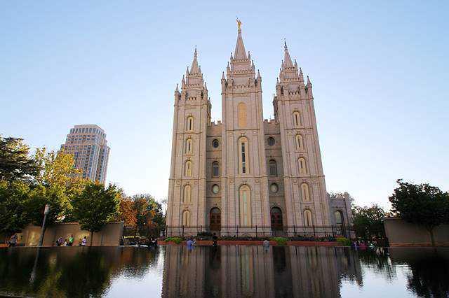 Salt Lake City (2)