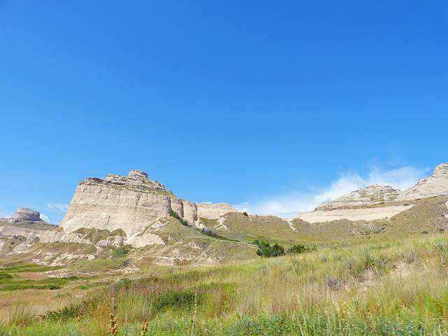 Scotts Bluff National Monument (2)