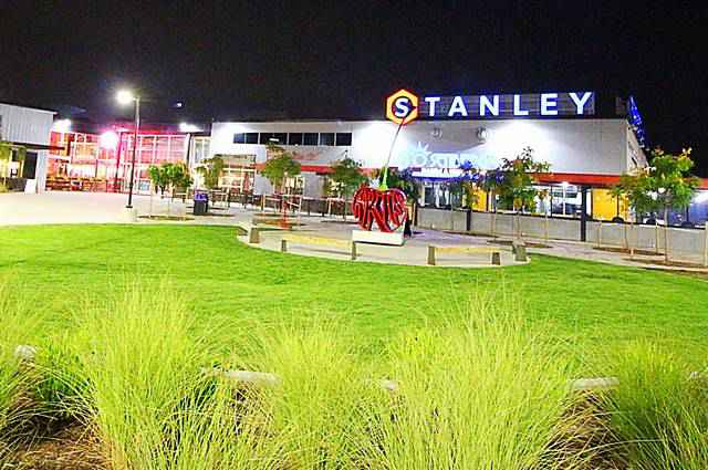 Stanley Marketplace (1)