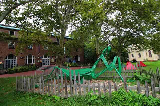 Staten Island Children's Museum (2)