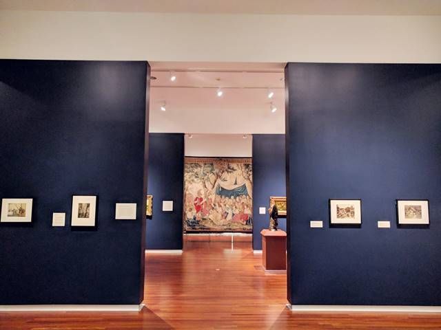 Utah Museum of Fine Arts (10)