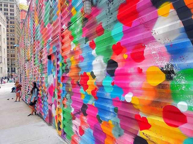 WTC Street Art (4)