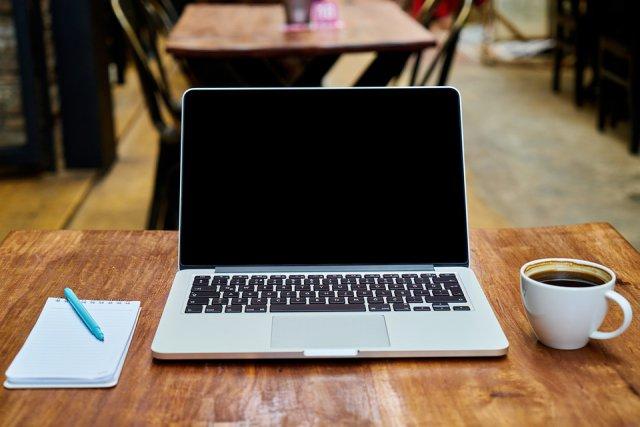 cafe-wifi-image