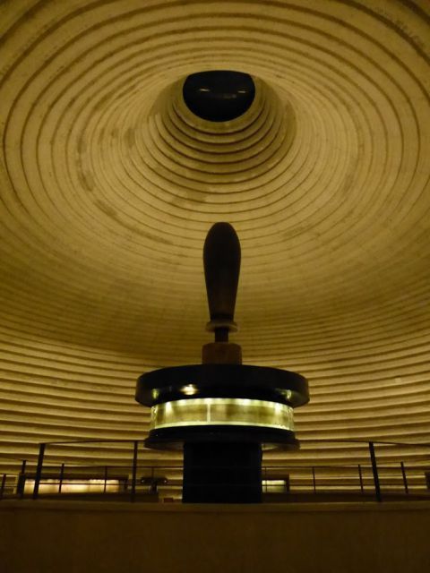 dead-sea-scrolls-israel-museum