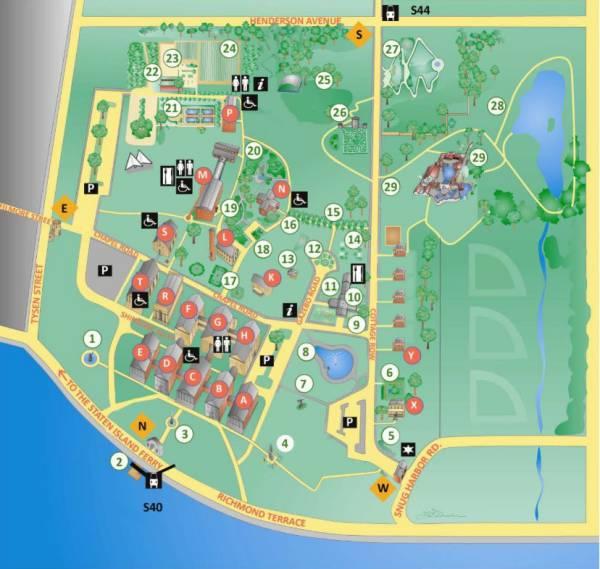 snug-harbor-map