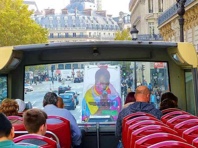 Big Bus Paris (2)