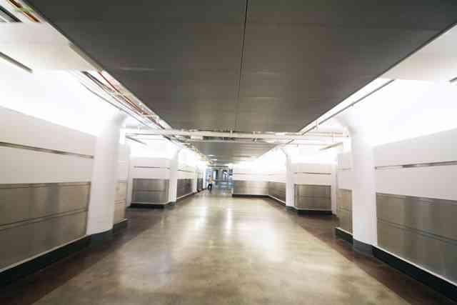 Brooklyn Army Terminal (14)