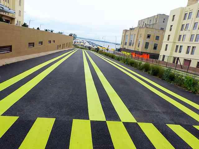 Brooklyn Army Terminal (31)